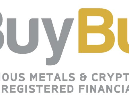 Buybullion-logo UPDATE